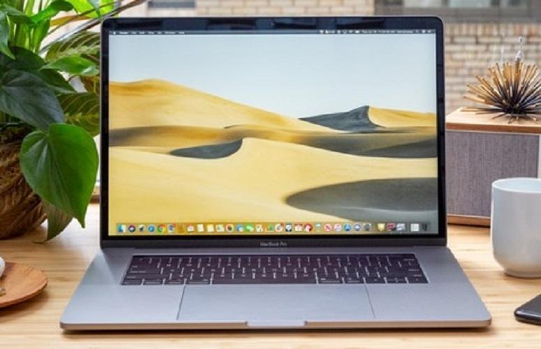 قیمت انواع لپ تاپ، امروز 2 شهریور 99