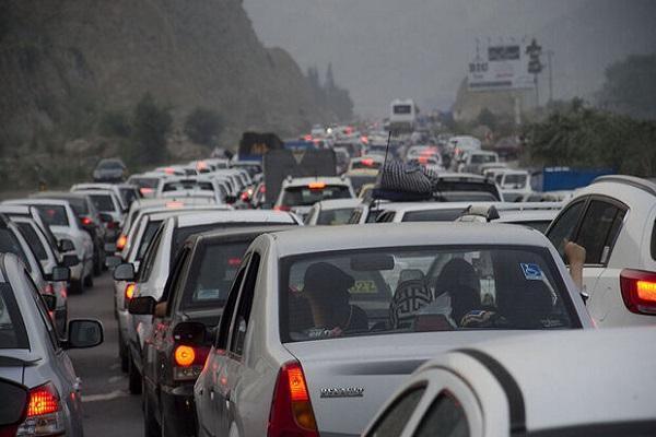 تکذیب خبر ممنوعیت ورود به مازندران در روزهای تاسوعا و عاشورا