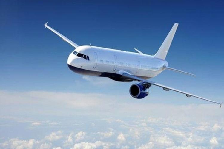 انجمن شرکت های هواپیمایی: مردم فعلا بلیت ترکیه نخرند