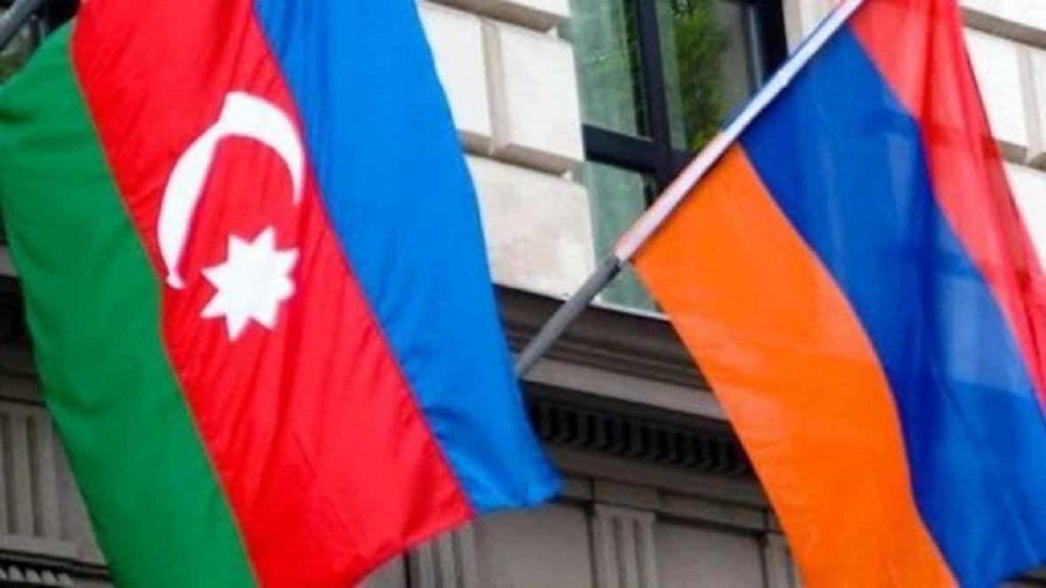 آمریکا میزبان مذاکرات ارمنستان و آذربایجان شد
