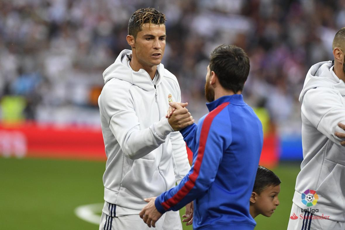 همگروهی یوونتوس و بارسلونا در لیگ قهرمانان اروپا؛ مسی و رونالدو دوباره روبروی هم