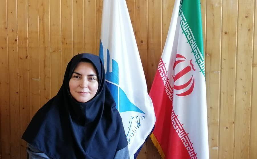 امکان ثبت نام و دسترسی به سامانه ستاد برای مجموعه دانشگاه آزاد اسلامی