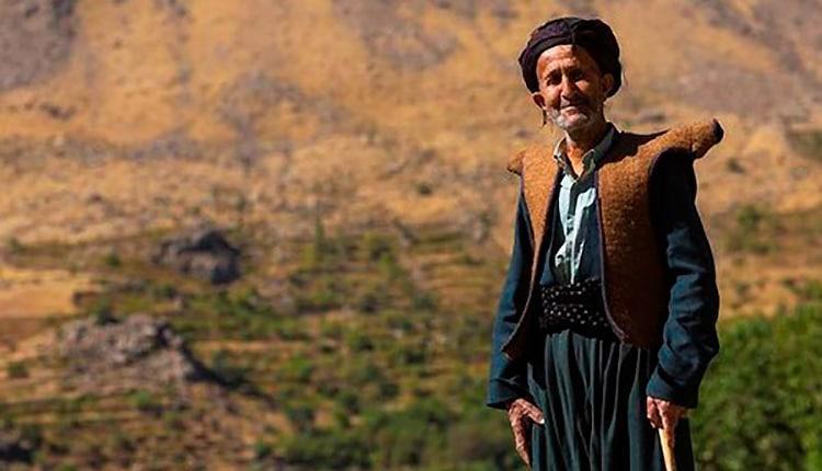 35 مدل لباس کردی مردانه، فرهنگی به قدمت تاریخ!