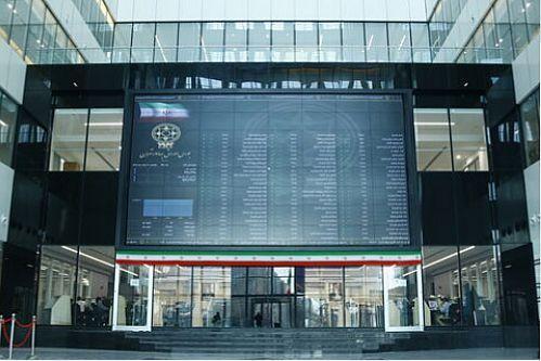 سنگین ترین صف های خرید و فروش سهام در 22 مهر