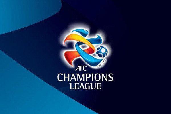 6 تیم فوتبال از شرق آسیا تا به امروز وارد دوحه شدند