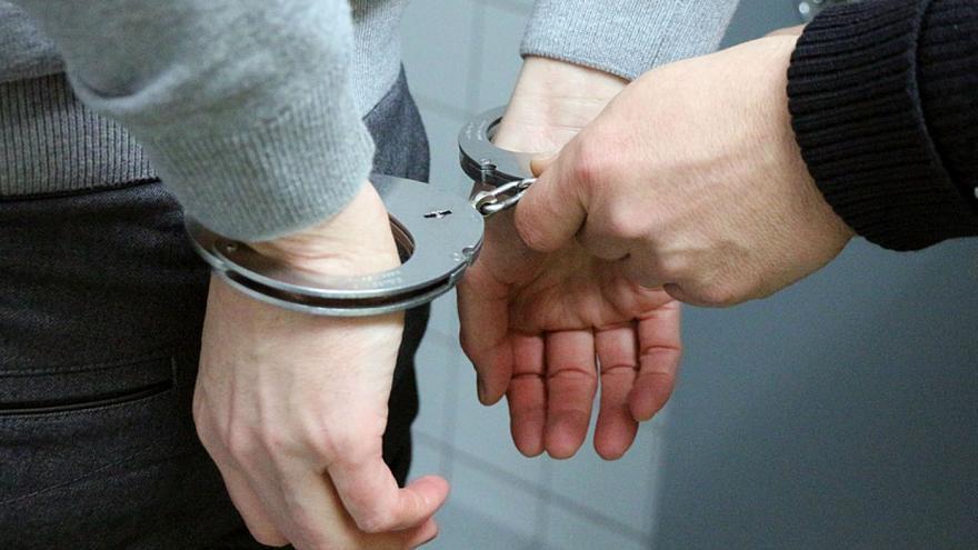 دستگیری 13 دزد با 27 فقره سرقت در چهارمحال و بختیاری