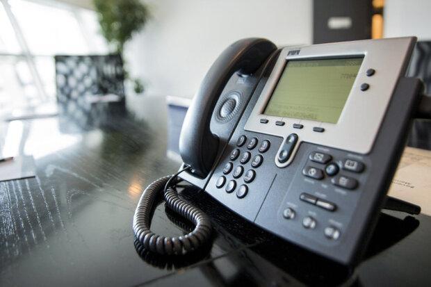 سرویس تلفن یار از اول آذر ماه راه اندازی می گردد
