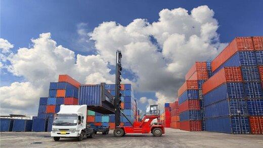 هدف گذاری افزایش 15 درصدی صادرات غیر نفتی