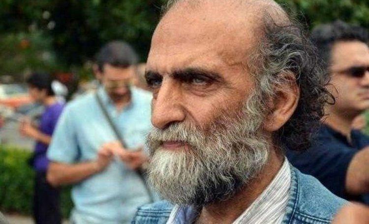 خانواده اکبری مبارکه از بیمارستان شکایت می نمایند