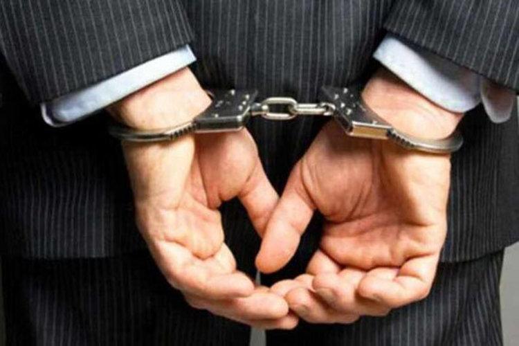 توفف مراسم عروسی در بندرترکمن با بازداشت داماد