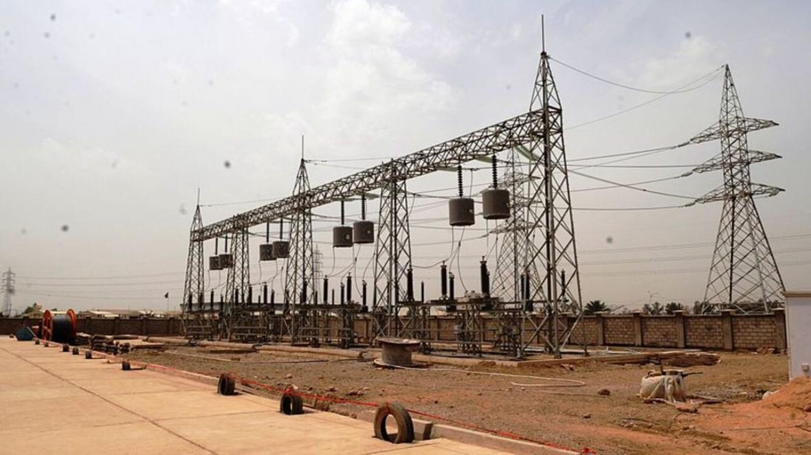 خبرنگاران واشنگتن پست: آمریکا معافیت عراق در خرید برق از ایران را تمدید کرد