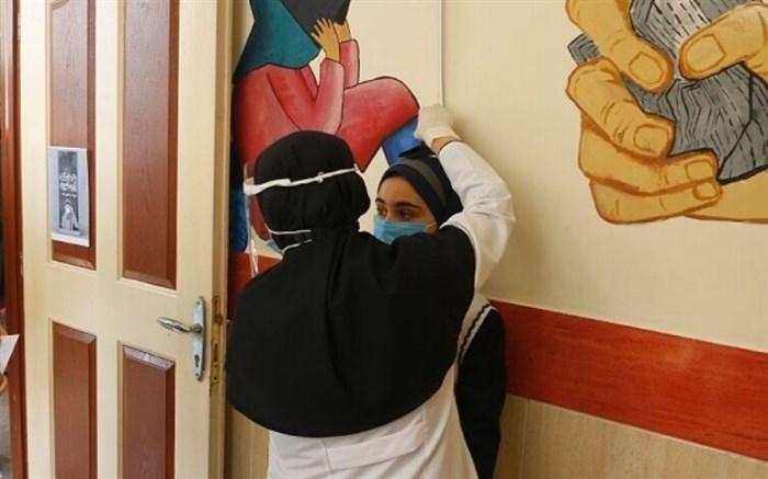 وبینار آموزشی نقش فعالیت های بدنی در کنترل وزن و چاقی دانش آموزان برگزار می شود