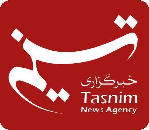 بازگشت مربیان به خانه کشتی؛ نظارت محمدی و مهربان بر لیگ آزاد