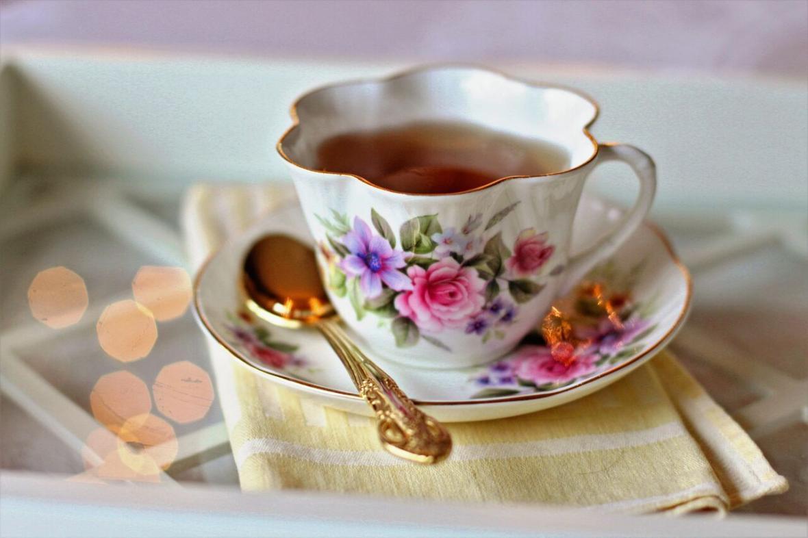 چای ایرانی بخریم یا چای خارجی؟!