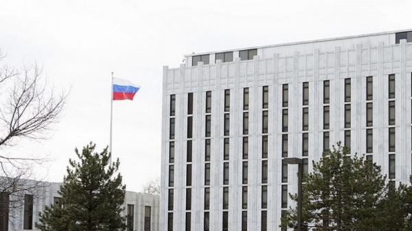 واکنش روسیه به اتهام حمله سایبری به وزارت خزانهداری آمریکا