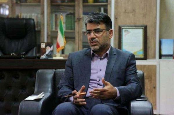 بازداشت و برکناری فرماندار ماهشهر