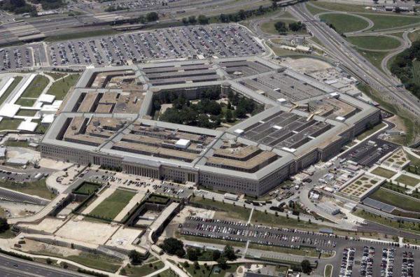 هشدار 10 وزیر دفاع سابق آمریکا از ورود ارتش به اختلافات انتخاباتی