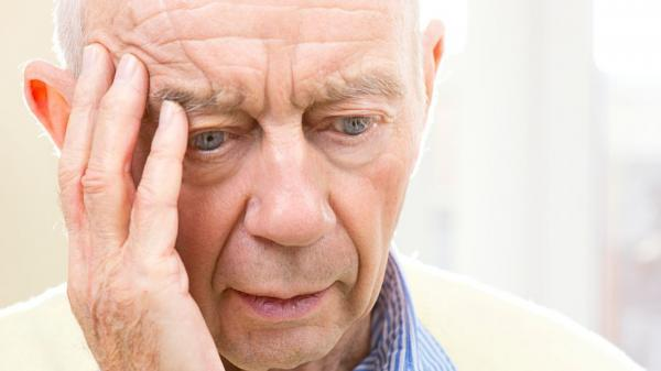 خبرنگاران تشخیص زودهنگام، زمان طلایی درمان آلزایمر