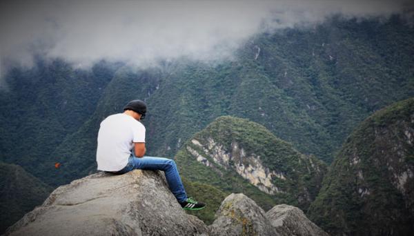 تست تنهایی؛ آیا حس تنهایی خود را به خوبی مدیریت می کنید؟