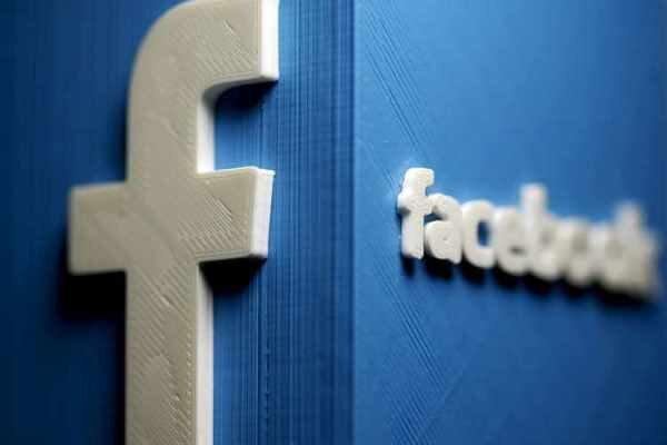 تحقیق از شیوه تبلیغات فیس بوک توسط قانونگذاران آمریکایی