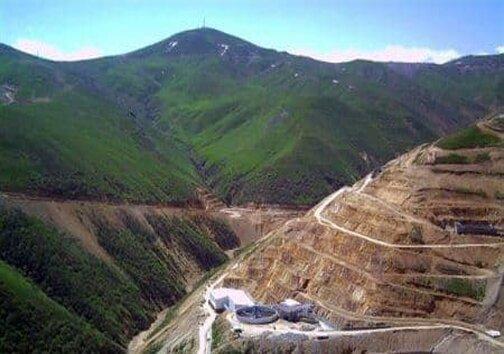 سازمان های متولی مسئولیت صدور پروانه اکتشاف معدن ناصرآباد کجور را نمی پذیرند