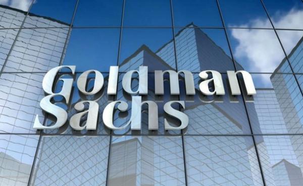 بانک گلدمن ساکز پیش بینی قیمت نفت برای سال بعد را 5 دلار گران کرد خبرنگاران