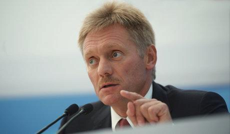 کرملین: روسیه به کمپین انتقاد از واکسن های غرب ارتباطی ندارد