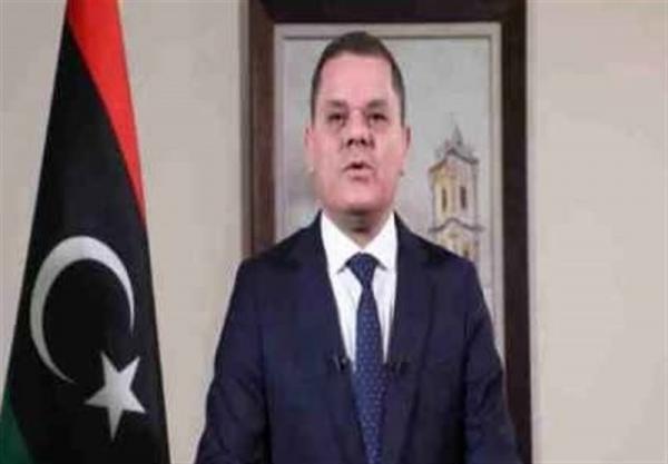 شائبه پرداخت رشوه در انتخاب نخست وزیر لیبی، 6 اصل تشکیل دولت جدید
