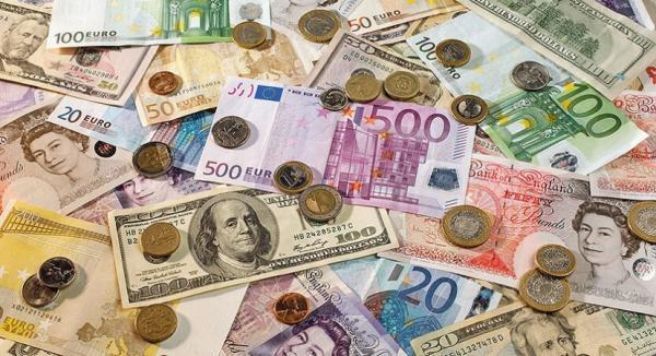 ثبات در نرخ رسمی تمامی ارزها