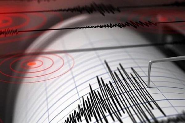 خبرنگاران تا به امروز خسارتی از زمین لرزه در خوزستان اعلام نشده است