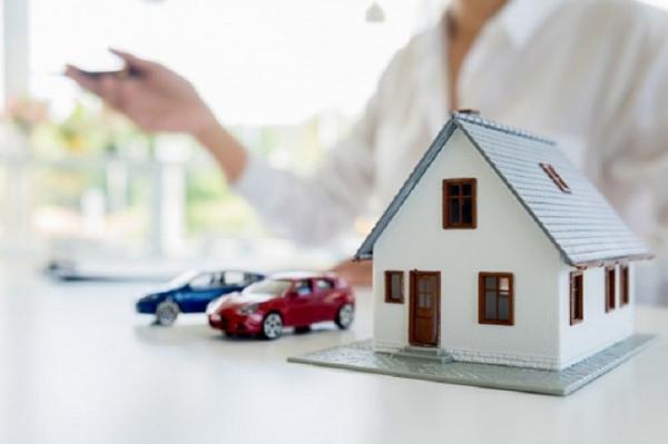قیمت مسکن، اجاره بها و خودرو در آگهی های آنلاین امروز اول اردیبهشت 1400
