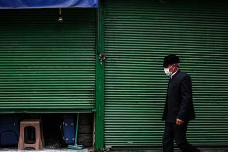 پیشنهاد بازگشایی برخی صنوف به ستاد ملی مقابله با کرونا