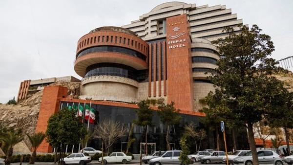 اطلاعات مهم و کاربردی در خصوص هتل عظیم شیراز را قبل از رزرو بدانید