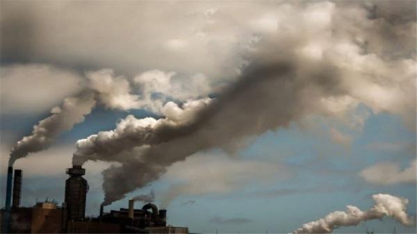 پلمب 9 واحد آلاینده محیط زیست در کردستان