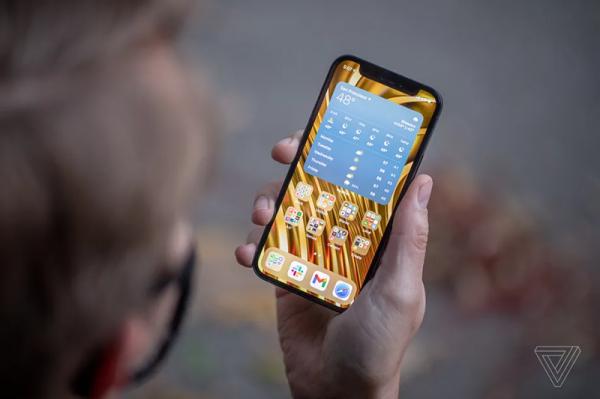 چگونه در iOS 14.5 از ویژگی جدید مسدودکننده ردیابی اپلیکیشن ها استفاده کنیم؟
