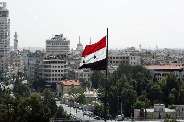قبرس برای افتتاح سفارتش در سوریه آماده می گردد
