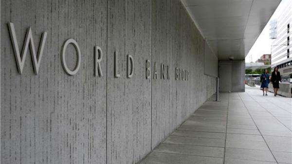 رشد 5.6 درصدی اقتصاد دنیا و 2.1 درصدی اقتصاد ایران در سال 2021