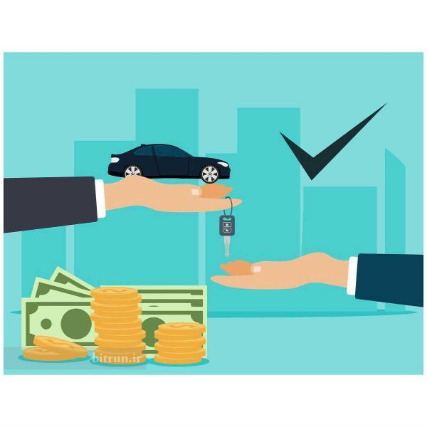 کاهش تعهدات معوق باعث افزایش فروش های فوق العاده خودروسازان شد؟