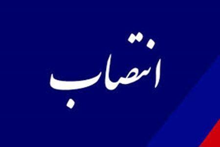 دستیار ویژه جانشین وزیر بهداشت در امور واکسیناسیون منصوب شد