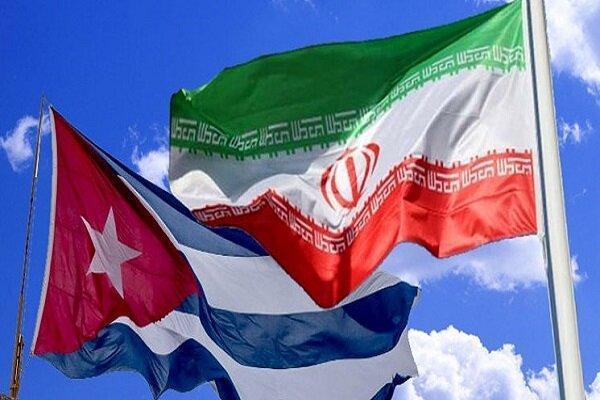 سیاست تحریمی آمریکا علیه ایران شکست خورده است