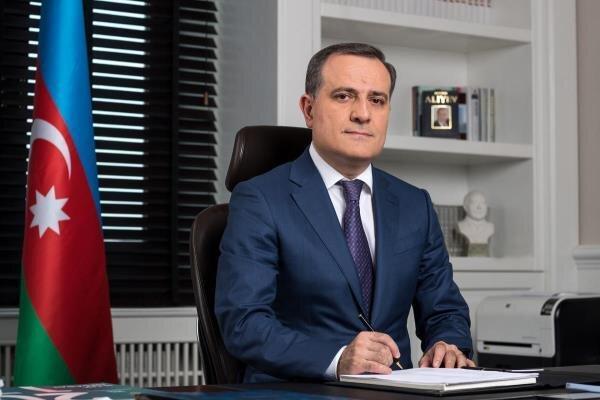 بایراموف: فرصت عادی سازی روابط باکو-ایروان وجود دارد