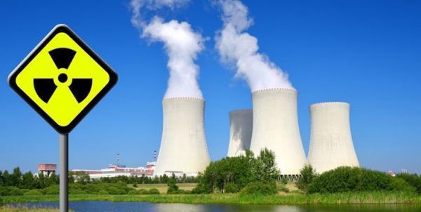 برنامه عراق برای سرمایه گذاری 40 میلیارد دلاری روی برق هسته ای