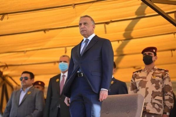 18 کشته و زخمی در انفجار 61 دکل برق در عراق، دستور الکاظمی برای اتخاذ تدابیر امنیتی لازم