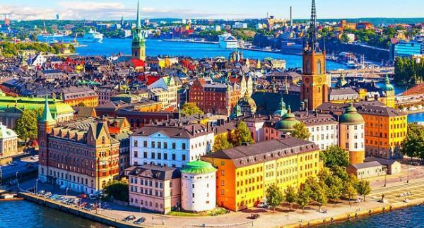 معایب و مزایای زندگی در سوئد