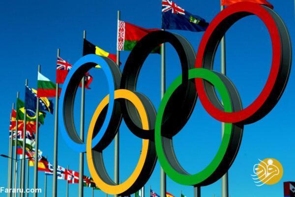 برنامه ورزشکاران ایران در روز دوازدهم المپیک 2020