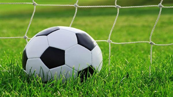 حضور بانوی کهگیلویه و بویراحمدی در اردوی تیم ملی فوتبال