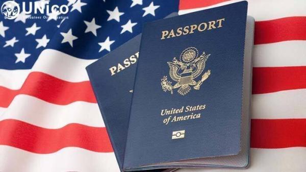 روش های مهاجرت و دریافت ویزای آمریکا