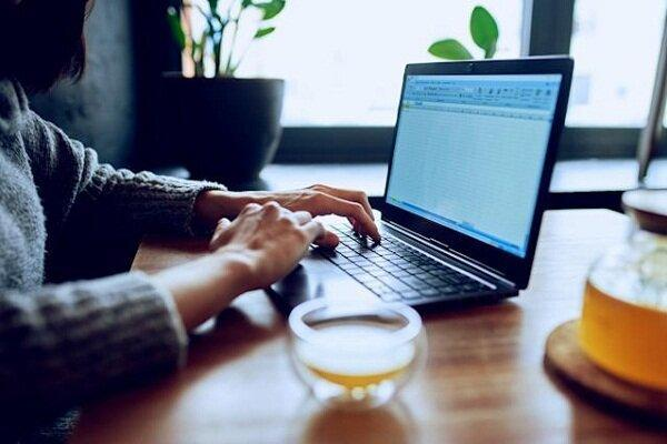 طراحی سایت: انگلیس نحوه نمایش کوکی های وب سایت ها و اپ ها را تغییر می دهد