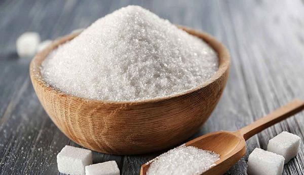 کاهش واردات و افزایش قیمت شکر