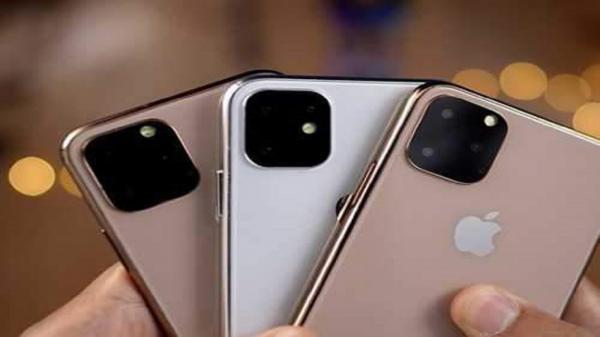 قیمت گوشی آیفون در بازار چقدر است؟